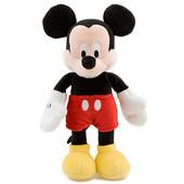 Мягкие игрушки Дисней Оригинал, 23 см, минни, микки, дональд