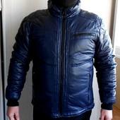 куртка Вonprix размер 54