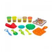 Распродажа - Play-Doh набор Пицца от Hasbro