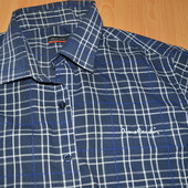 Рубашка Pierre Cardin