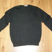 свитер тонкий