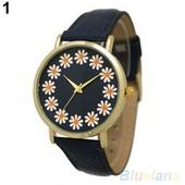 Наручные часы Daisies 1-54