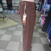 Муж коттоновые джинсы 30-36раз (3738)