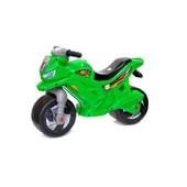 Мотоцикл Оріон 501 зелений .По Києву доставка безкоштовна !