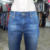 Муж джинсы 31разм (9001)