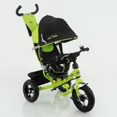 Велосипед BEST Trike мод. 5555
