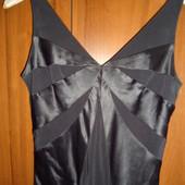 Платье вечернее в пол 14 р