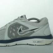 Кроссовки Nike Dual Fusion Run