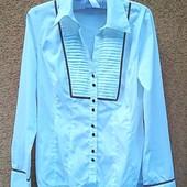 Рубашка женская Orsay