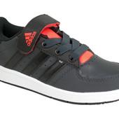 Детские кроссовки Adidas оригинал в наличии 20,7 см