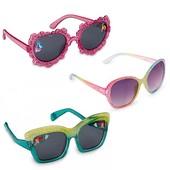 Солнцезащитные очки Disney