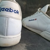 Reebok classic 27cm