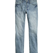 Мужские джинсы  новые размер 34-34