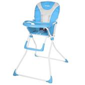 Стульчик для кормления Bambi Q01-chair