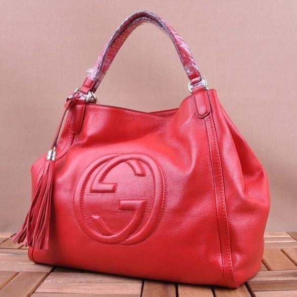 копии сумок Gucci, копии сумок Гуччи, сумки Гуччи, купить