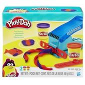Плей-Дох мини набор веселая фабрика Play-Doh (B5554)