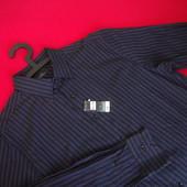 Рубашка F&F размер L