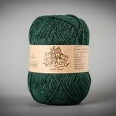 ТМ Vivchari Semi-Wool пряжа для вязания