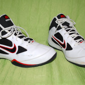 Кросовки Nike 46