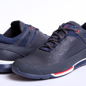 Кроссовки Ecco Natural Motion Blue
