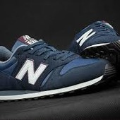 Original новые кроссовки New Balance (Нью Баланс) супер предложение