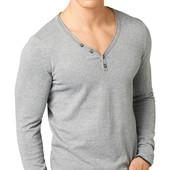Свитер пуловер Tom Tailor (Германия) XL