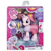 Роял Риббон повреждена упаковка пони модница My Little Pony royal ribbon