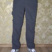 Штаны-шорты Karrimor.