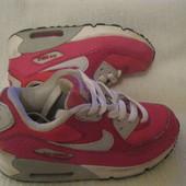 Nike Air 29.9раз