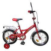 Велосипед детский 16 дюймов P 1631