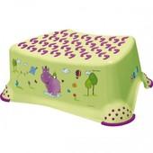 Подставка 'Hippo' Keeeper 8642 Польша салатовый 12115561