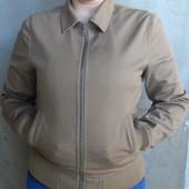 продам куртку вітровку, розмір XS, S