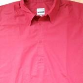 Рубашка Ciro Citterio размер L