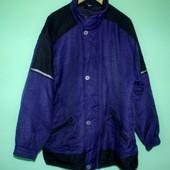 Куртка мужская  Aspen Xxl-Xxxl р 52-56р
