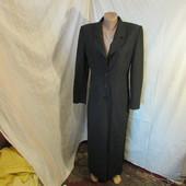 Продам летнее пальто