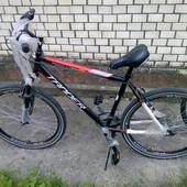 Велосипеды польские.