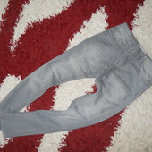 джинси Denim XS