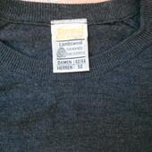 свитер Sherwood размер L (52-54)