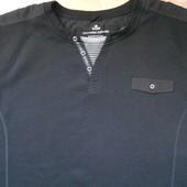 свитер EASY размер L