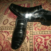 туфли розпродажа