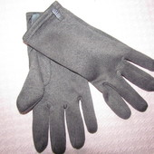 Перчатки мужские ТСМ с Германии