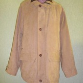 Куртка-Ветровка  Roger Kent