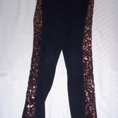 Шикарные легинсы - лосинки George для модницы