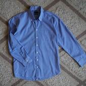 Рубашка D&H L(41/42)