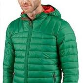 Мужская курточка с Германии новая размер М