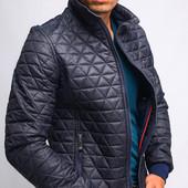 Стильная мужская куртка , 23089
