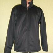 Термо Куртка Active Wear (Сток)