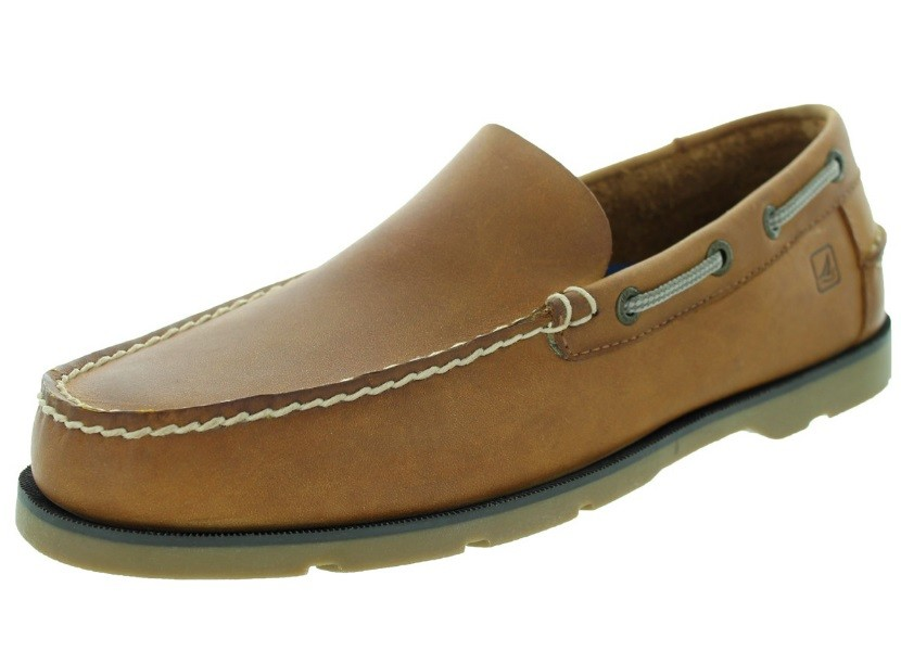 Sperry Top-Sider Leeward Venetian (оригинал-44) фото №1