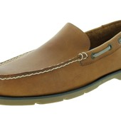 Sperry Top-Sider Leeward Venetian (оригинал-43-44)