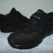Ботинки Memphis 39р,ст 25,5 см.Мега выбор обуви и одежды!